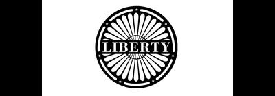 Liberty Global PLC LiLAC Class A