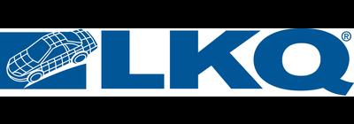 LKQ Corp
