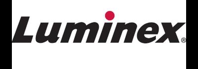 Luminex Corporation