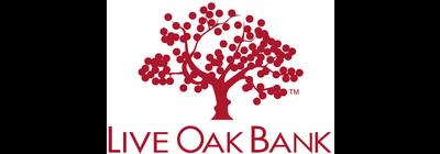 Live Oak Bancshares, Inc.