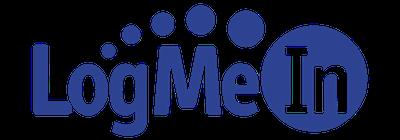 LogMeIn Inc