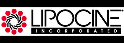 Lipocine Inc