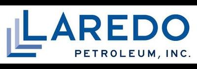 Laredo Petroleum Inc