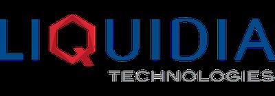 Liquidia Technologies, Inc