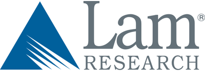 Lam Research Corp