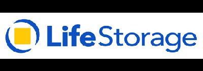 Life Storage Inc