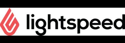 Lightspeed POS