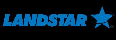 Landstar System Inc