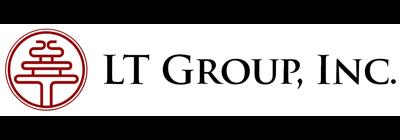 LT Group