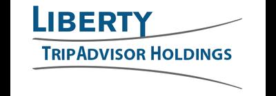 Liberty TripAdvisor Holdings Inc