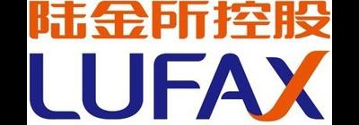 Lufax Holding Ltd