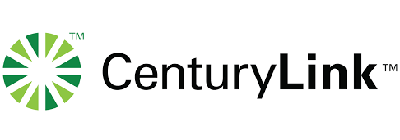 CenturyLink Inc