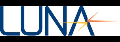 Luna Innovations Inc