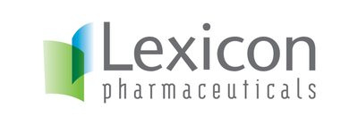 Lexicon Pharmaceuticals Inc