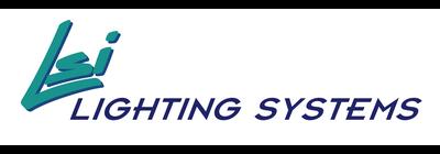 LSI Industries Inc.