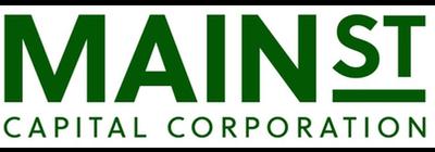Main Street Capital Corp.