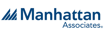 Manhattan Associates Inc