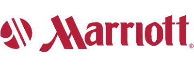 Marriott International Inc