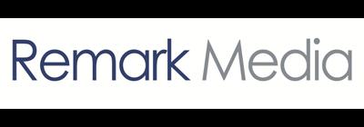 Remark Holdings Inc