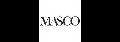 Masco Corp