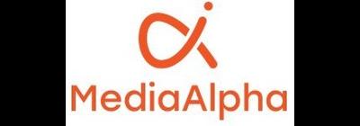 MediaAlpha Inc