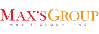 Max's Group, Inc.