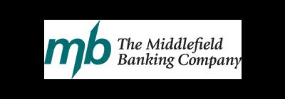 Middlefield Banc Corp.