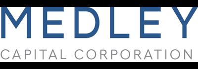 Medley Capital Corporation