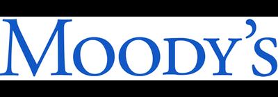 Moodys Corp.