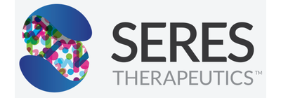 Seres Therapeutics Inc