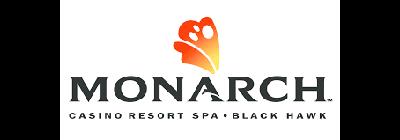 Monarch Casino & Resort, Inc.