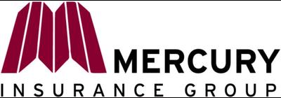 Mercury General Corporation