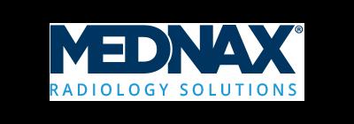 MEDNAX Inc.