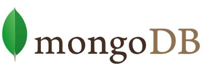 MongoDB Inc