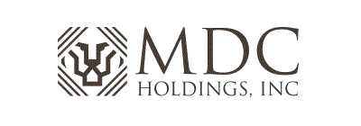 MDC Holdings Inc