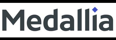 Medallia Inc