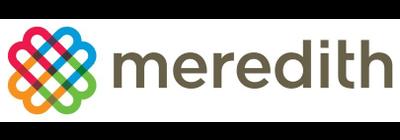 Meredith Corp