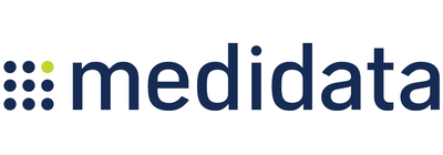 Medidata Solutions Inc.