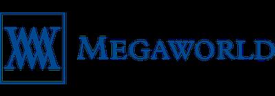 Megaworld Corp