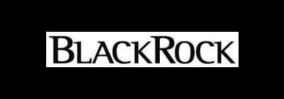 Blackrock Munienhanced Fund