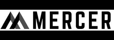 Mercer International Inc.
