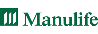 Manulife Financial Corp