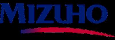 Mizuho Financial Group Inc