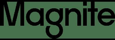 Magnite Inc