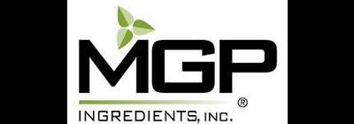 MGP Ingredients, Inc.