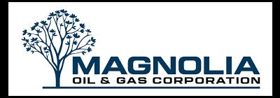 Magnolia Oil & Gas Corp