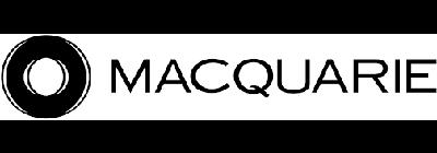 Macquarie Infrastructure Corporation