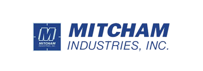 Mitcham Industries, Inc.