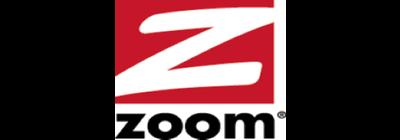 Zoom Telephonics