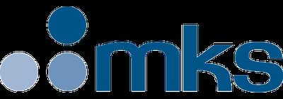 MKS Instruments Inc